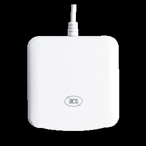 ACR38U-I1 Smart Card Reader