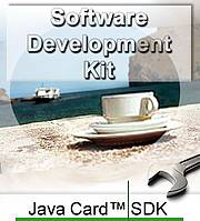 JavaCard SDK