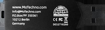 MoFido200-3