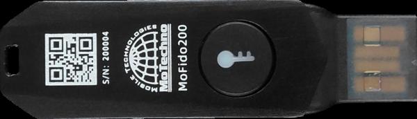 MoFido200-5