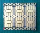 CardOS Modules