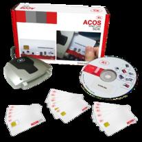 ACOS6 SDK