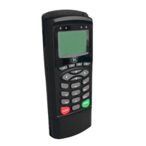 ACR89U-A1 Handheld Smart Card Reader