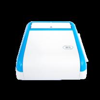 ACR33U-A1 SmartDuo Reader