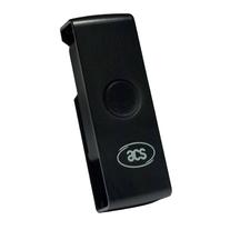 ACR38U PocketMate Smart Card Reader