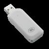 ACR38T-D1 Plug-in SIM-Sized Reader