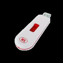 ACR122T USB Token NFC Reader