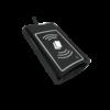 ACR1281U-C1 DualBoost II USB Reader