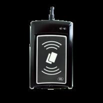 ACR1281S-C1 DualBoost II Reader