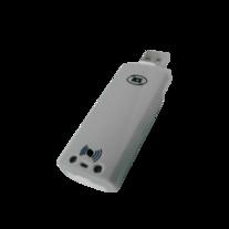 ACR100I SIMFlash II