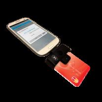 ACR38U PocketMate II