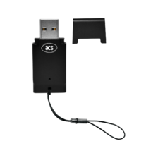 ACR39T-A1 Smart Card Reader